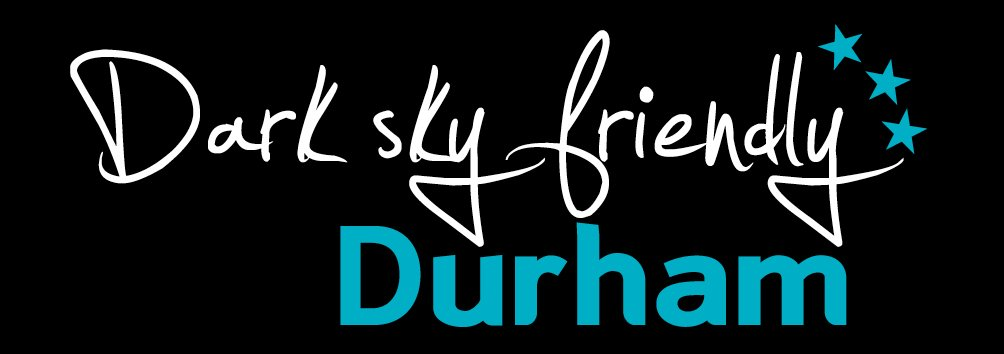 ark sky friendly durham